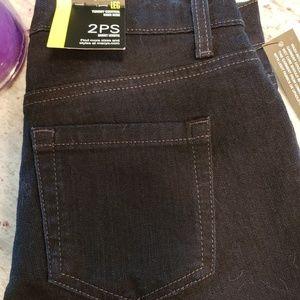 Style & Co Jeans - Macys style jeans